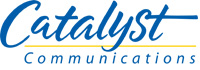 Catalyst Communications, Inc.